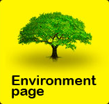 Environment Page