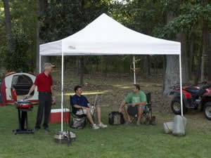 Instant and Pop Up Tents : tents for outdoor events - memphite.com