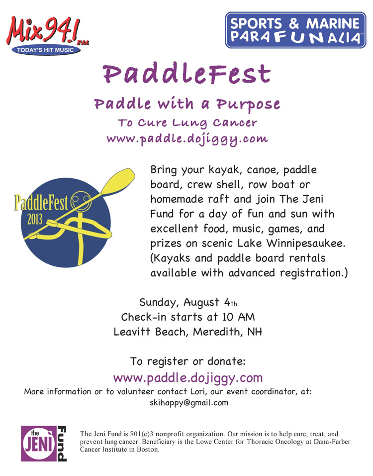 2013PaddlefestFlyer
