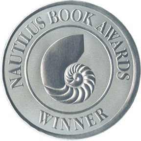 Nautilus Book Awards Silver Medal