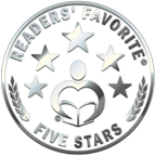 Readers' Favorite - 5 Star Review