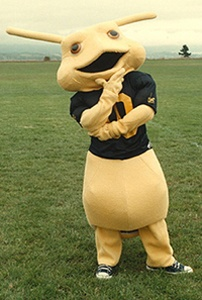 worst college mascots