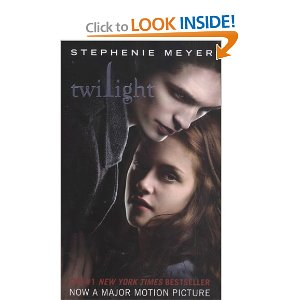 funny twilight review