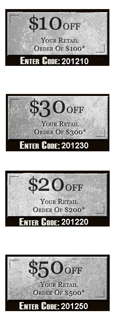 Check back often to see the latest Northern Tool coupons! For over 30 years, family owned and operated Northern Tool has been an innovator in the tool and equipment space to help you tackle tough challenges at affordable prices.