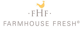 Retailer Resources for FarmHouse Fresh Goods