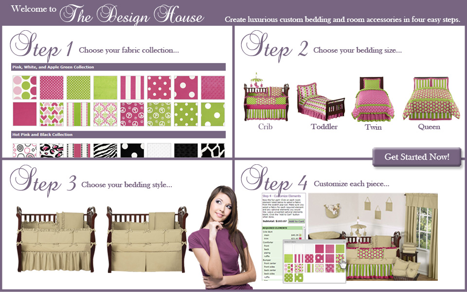 Interior Design Your Own Bedding design your own custom teen bedding sets