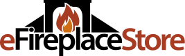 eFireplaceStore - The Ultimate Fireplace & Hearth Store
