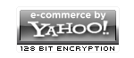Yahoo e-Commerce